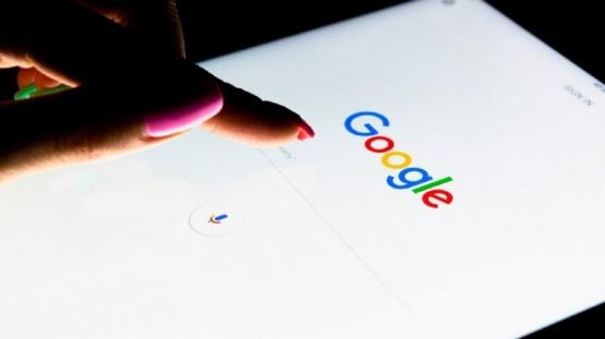 Google mantendrá el teletrabajo hasta 2021