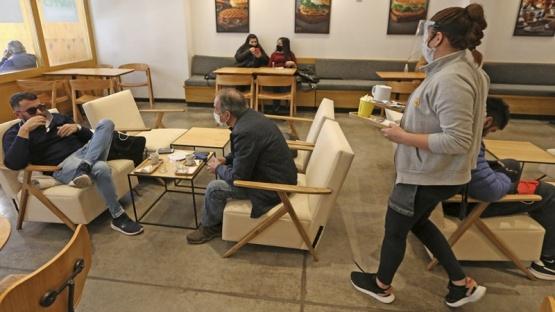 Bares, restaurantes y hoteles reabren sus puertas en Neuquén