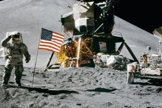 La NASA pagará 180.000 dólares para los que puedan resolver un histórico problema