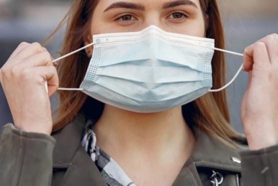 Coronavirus: darán de alta a 50 personas, de acuerdo a los nuevos criterios de la OMS