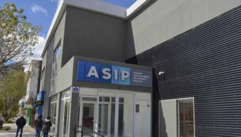 ASIP informa que entra en vigencia del Registro Único Tributario – Padrón Federal