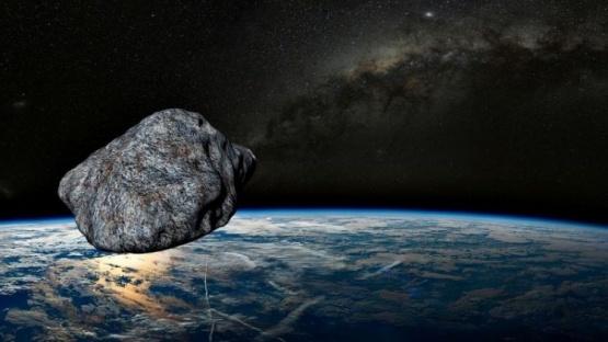 Dos nenas de 14 años descubrieron que un asteroide se acerca a la Tierra