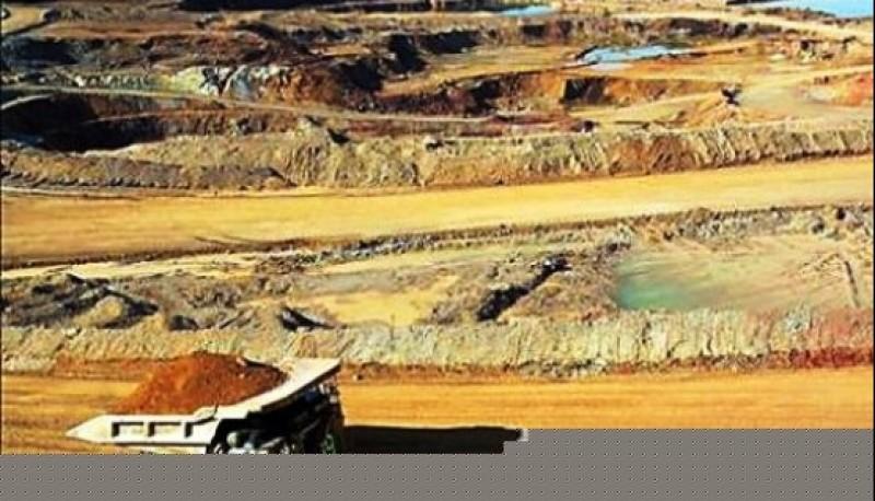 Se busca integrar a las mujeres a la actividad minera. (Ilustrativa).