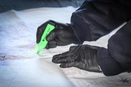 Municipio será parte del operativo conjunto para aumentar la cantidad de hisopados
