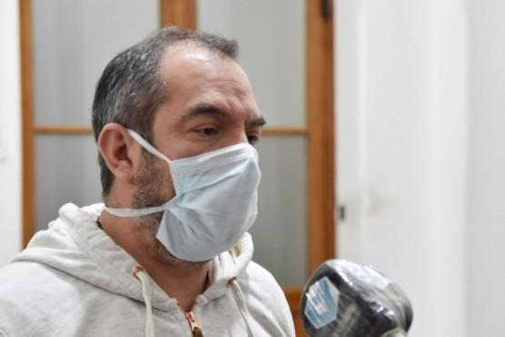 Se habilitará el regreso de chubutenses que se encuentran en Chile