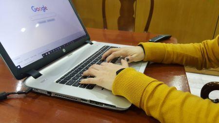 Docentes podrán acceder a línea de crédito para adquirir equipamiento informático