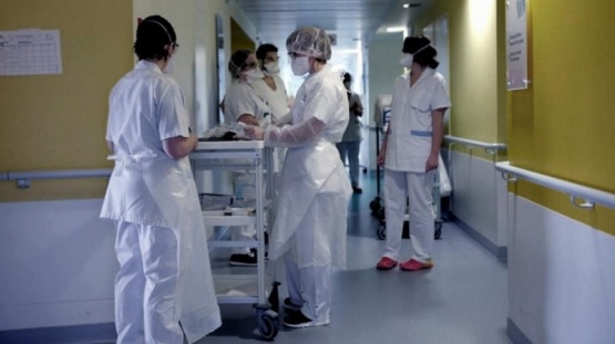 Argentina implementó la mayor cantidad de políticas de género contra el coronavirus