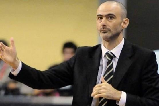Gabriel Piccato