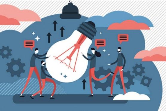 Impacto del COVID-19 y el nuevo escenario económico en los emprendedores