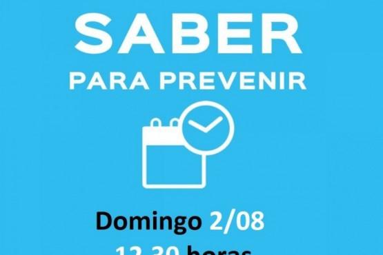 Santa Cruz con 10 nuevos casos: 6 en Río Gallegos y 4 en El Calafate