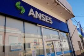 Presos simulaban ser empleados de ANSES para cometer estafas con el IFE