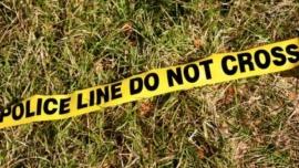 Un chico de 20 años mató a puñaladas a su hermano de 7