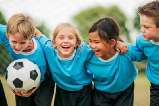 El deporte analizará con perspectiva de género.