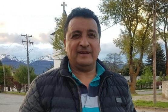 Renunció el secretario de Gobierno Municipal