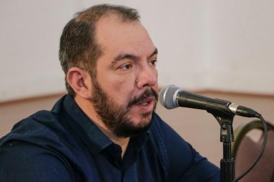 Gobierno comenzó el operativo de repatriación de chubutenses desde Chile