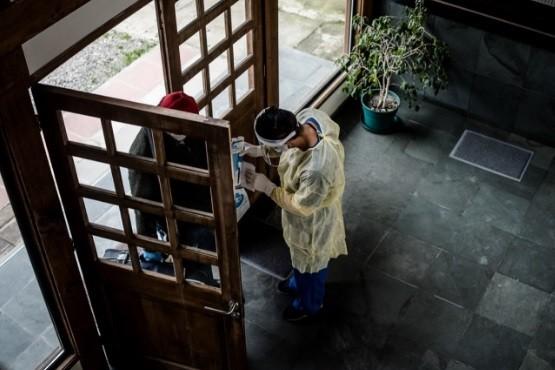 Salud confirma segundo rebrote de Coronavirus en Magallanes: 36 casos nuevos