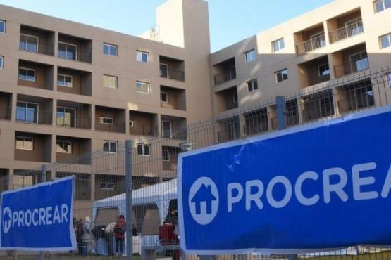 Procrear: ¿cómo inscribirse al plan de vivienda?