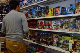 Jugueterías de Río Gallegos podrán vender por internet: cómo será la modalidad