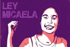 Ley Micaela: Profundizan capacitación en Río Gallegos y en el interior