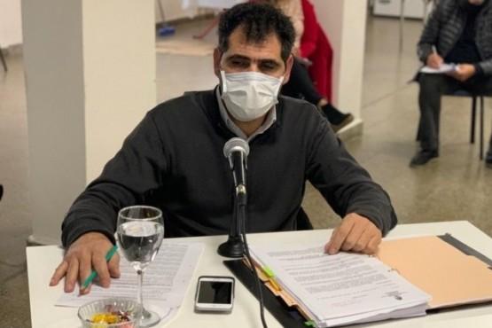 "Caso Bazán: Abogado espera que la causa se archive por ""ausencia de delito"""