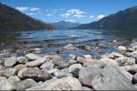 Dos nuevos contactos estrechos en Lago Puelo