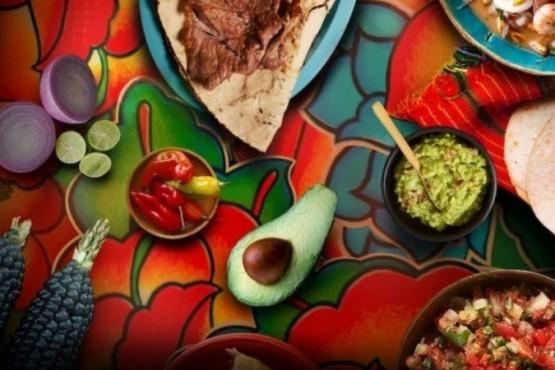 """Pasión por la comida: por qué es un éxito la serie """"Street Food Latinoamérica"""""""