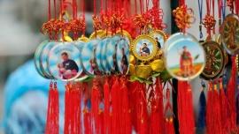 En todo el país celebrarán el día de San Cayetano a pesar del Coronavirus