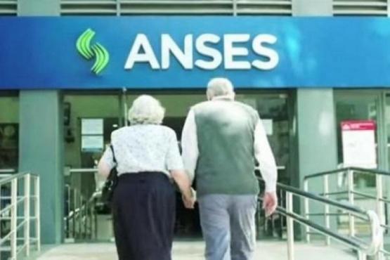 Cómo tramitar la asignación de un apoderado de jubilados y pensionados