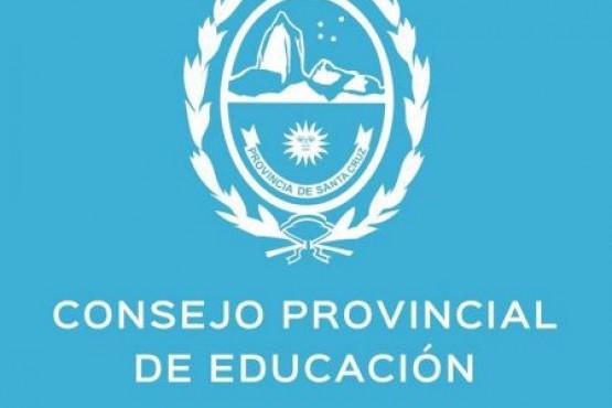 Mañana se abonarán los haberes y el aumento del 7,1% a docentes de gestión pública y privada