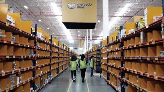 Abrieron expedientes contra Rapipago y Mercado Libre por presunta práctica abusiva