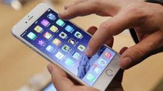 Aumentan los abonos de celulares y de Internet en septiembre