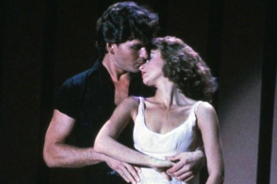 """Jennifer Grey volverá a protagonizar """"Dirty Dancing"""" a más de 30 años de su estreno"""