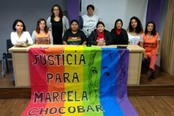 Mesa de Mujeres convoca a una asamblea provincial