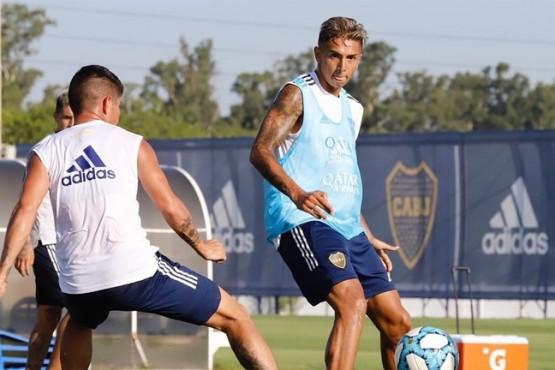 Confirmaron 10 jugadores con Covid-19 en 6 clubes del fútbol argentino
