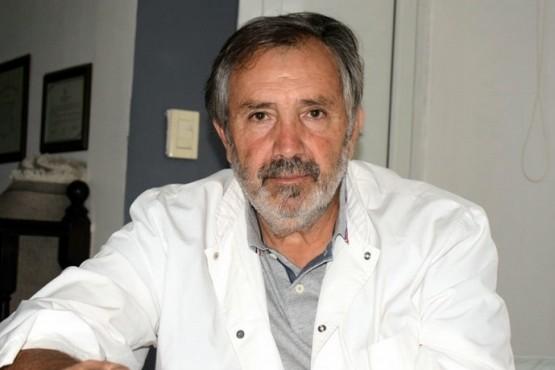 Dr. Acuña Kunz
