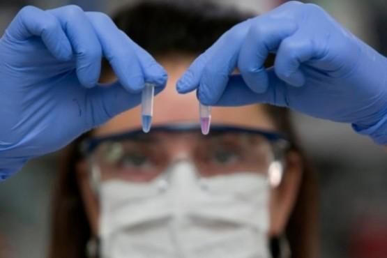 Un protocolo que no se aplica y que evitaría contagios