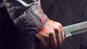 Hijo mató a su padre tras una discusión