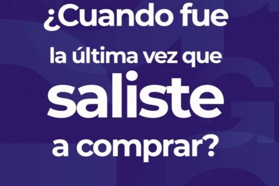 Municipio ofrece tutoriales gratuitos sobre comercialización en redes