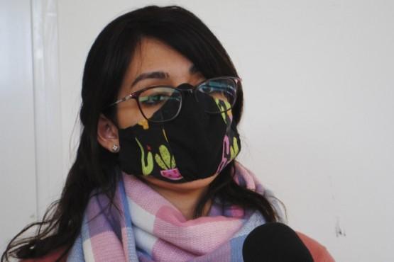 Control Ambiental suma sus servicios en el CIJ del barrio 3 de Febrero