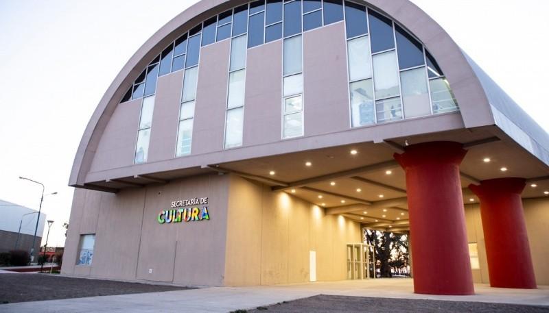 El miércoles volverá a abrir sus puertas la Biblioteca Municipal