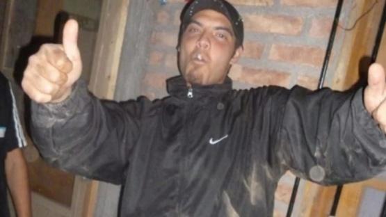 Condena a prisión en suspenso para un hombre que mutiló a una perra