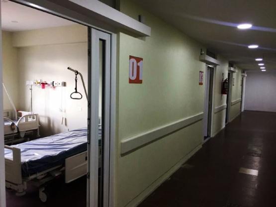 Ya son 8 los fallecidos por coronavirus en Río Grande