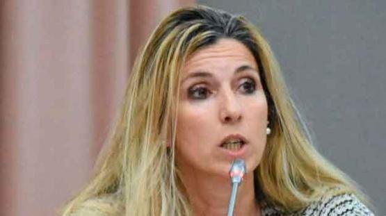 La UCR rechazó el acuerdo de juicio abreviado para Oca y Carpintero