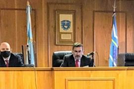 """Causa """"La Manada"""": la resolución de impugnación la realizará otro juez"""