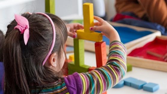 """""""Día de las Infancias"""": Chubut adhirió a la iniciativa de la Secretaría Nacional de Niñez"""