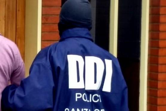 La DDI de Caleta detuvo al contador acusado de abuso sexual a dos jóvenes