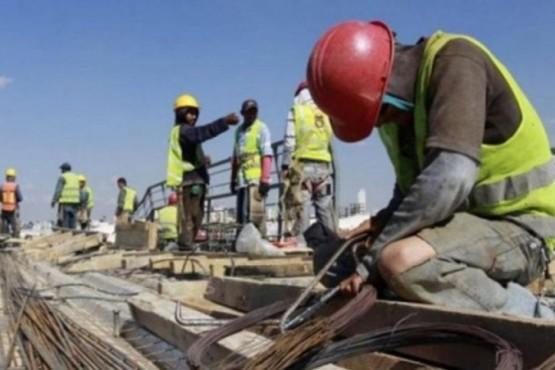 Plan Argentina Hace: El Ministerio de Infraestructura brinda asistencia a los municipios