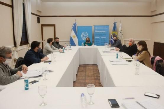 Río Gallegos continuará con el aislamiento social, preventivo y obligatorio