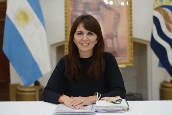 """Córdoba: """"Se crea este Programa para protegerlas fuentes de empleo del sistema productivo y comercial"""""""