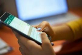Santa Cruz: Alertan acerca de estafas por SMS y redes sociales